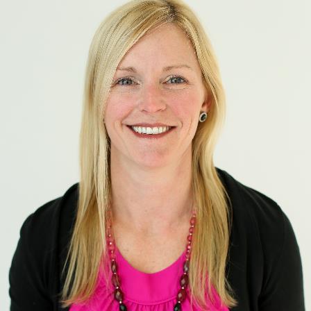 Dr. Kara L Heimer