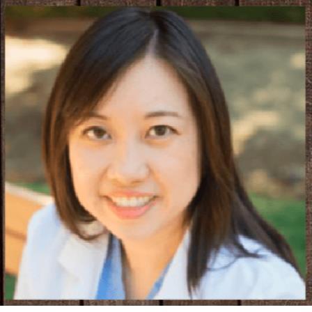 Dr. Kara Yu