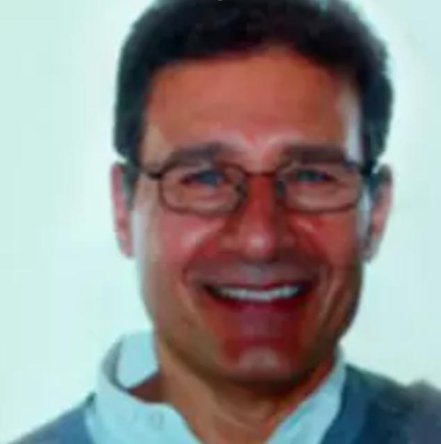 Dr. Karam A Abdou