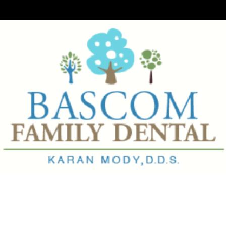 Dr. Karan N Mody