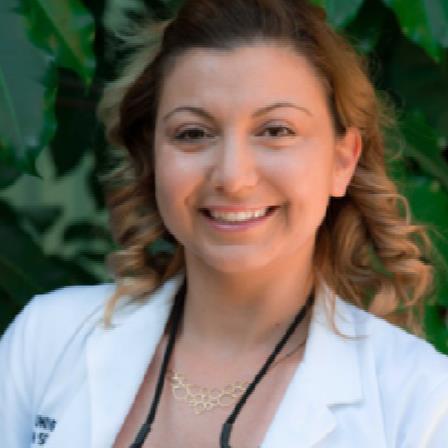 Dr. Kareen Balian