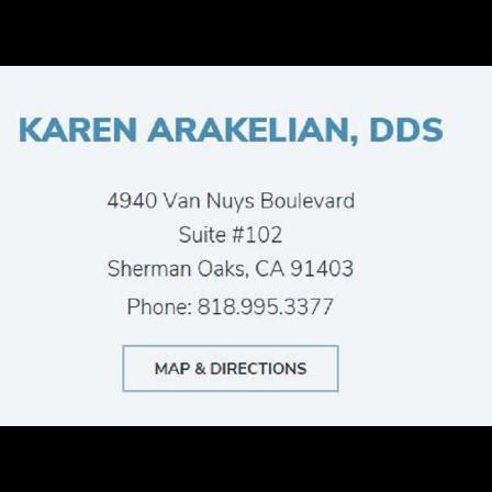 Dr. Karen Arakelian