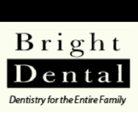 Dr. Karen Bright