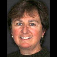 Dr. Karen C Conlin