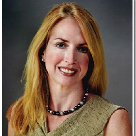Dr. Karen L Connell