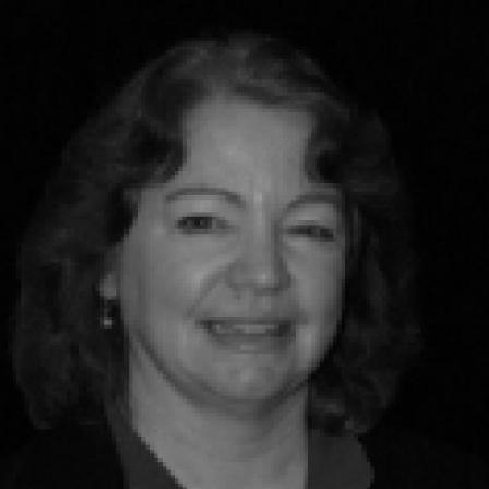Dr. Karen Coslett