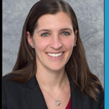 Dr. Karen M Curran