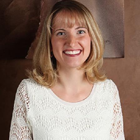 Dr. Karen E. Fayle