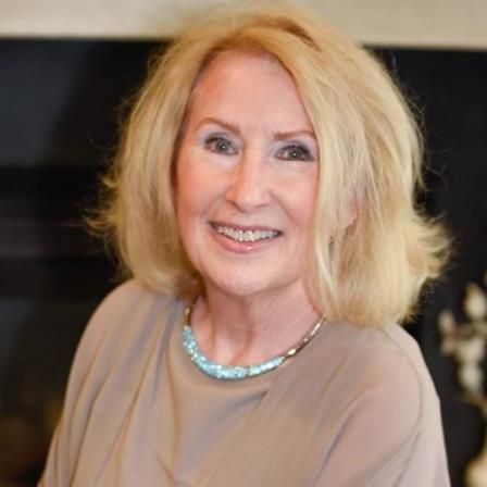 Dr. Karen J Harris