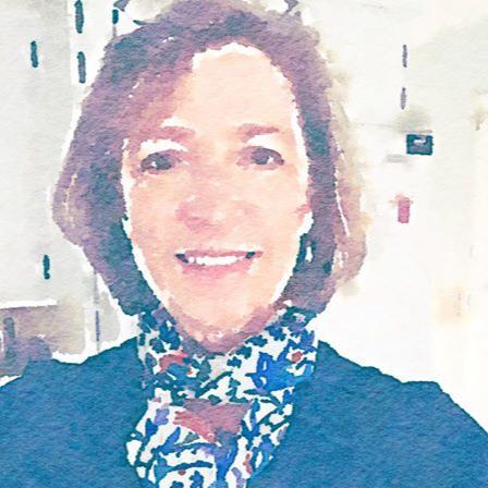 Dr. Karen M Lartin