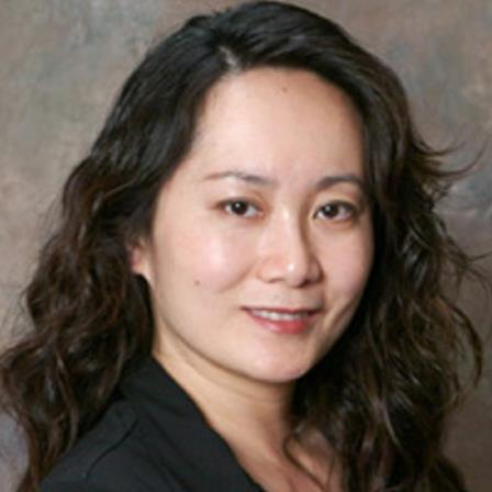 Dr. Karen Y Liu