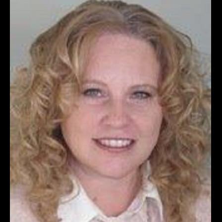 Dr. Karen A Lunsford