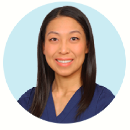 Dr. Karen Mak