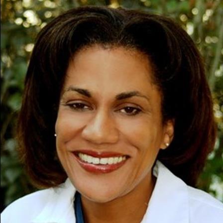 Dr. Karen T Martin-Phillips