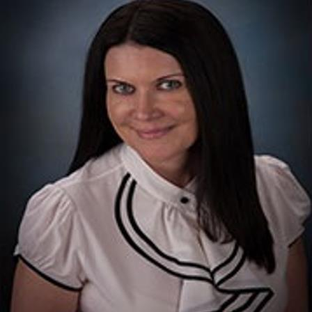 Dr. Karen A McCarthy