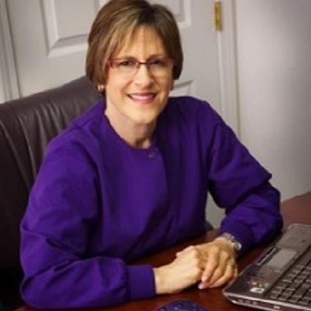 Dr. Karen P. Meyers