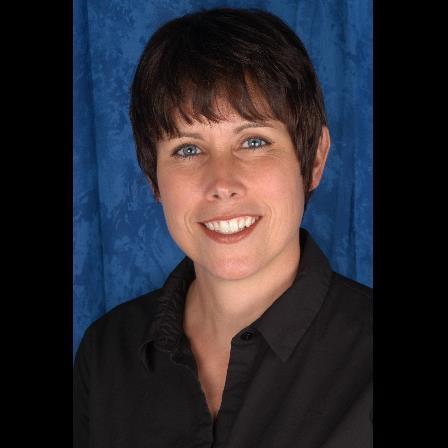 Dr. Karen J. Mitchell