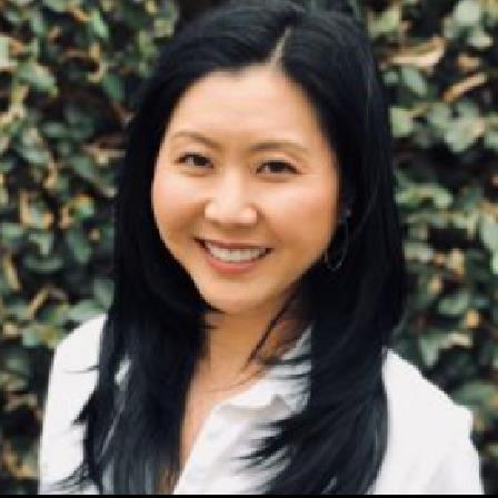 Dr. Karen J Rosen