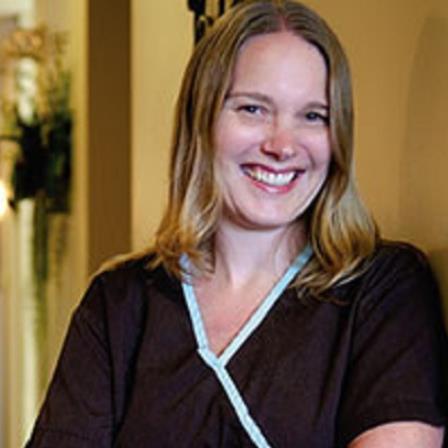 Dr. Karen Soderquist