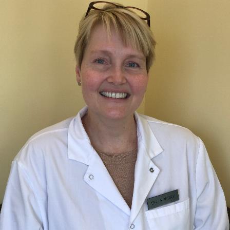 Dr. Karen L Sperry