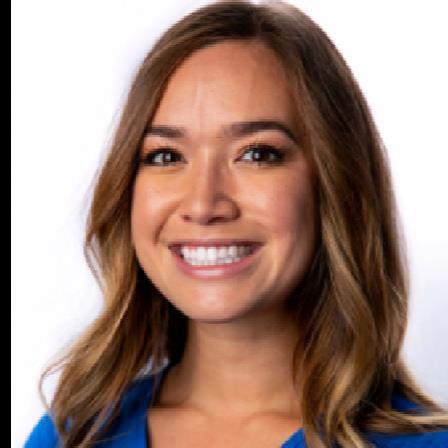 Dr. Karen K Wolf