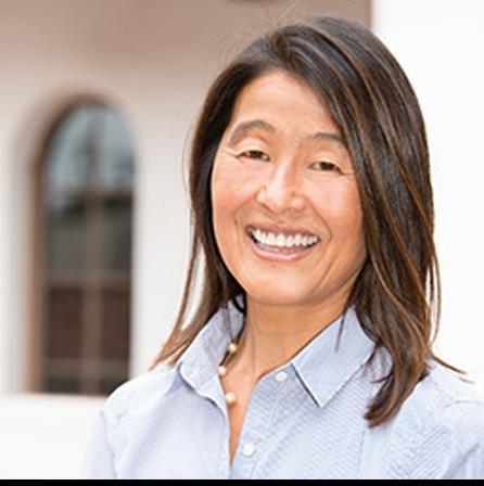 Dr. Karen R Yoon