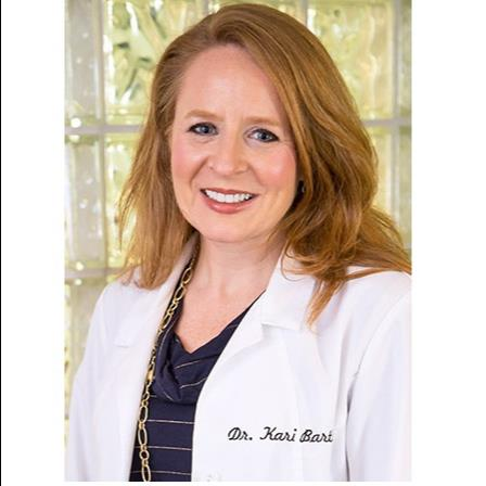 Dr. Kari L Bartlett