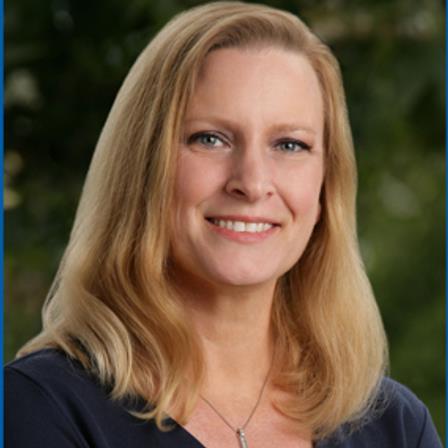 Dr. Karilyn H House