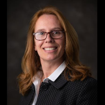 Dr. Karin Arsenault