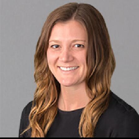 Dr. Karin L Englund