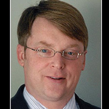 Dr. Karl H Andreasen