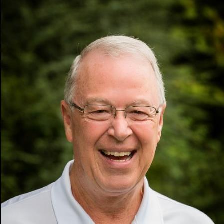 Dr. Karl L Bierdeman
