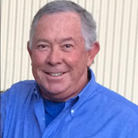 Dr. Karl Burgess
