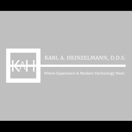 Dr. Karl A Heinzelmann