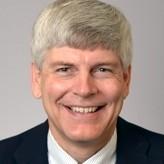 Dr. Karl P Woods