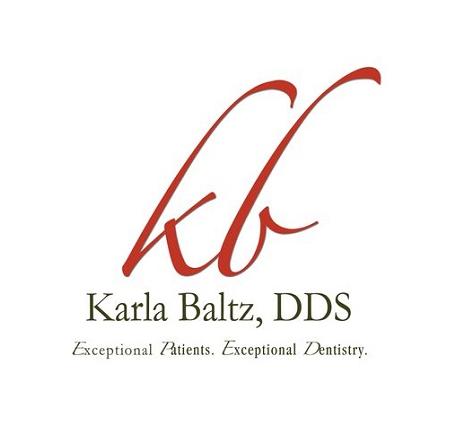 Dr. Karla T Baltz