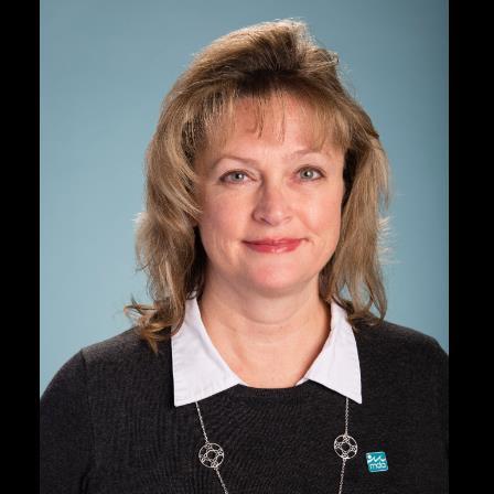 Dr. Karla I. Callender-Giuliano
