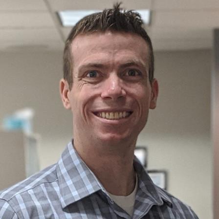 Dr. Kasey R Gillespie