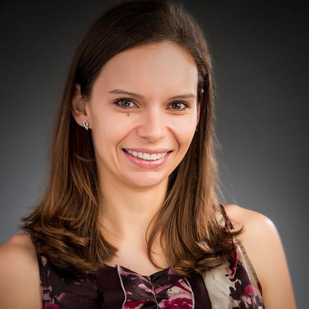 Dr. Kasia Marelich