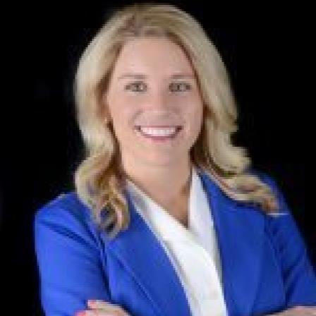 Dr. Katee J Apelgren