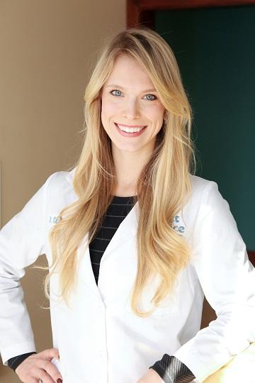 Dr. Katelyn K Fenlon