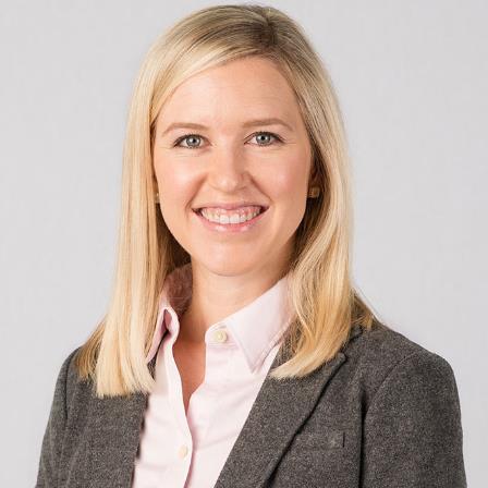 Dr. Katelyn K. Trierweiler