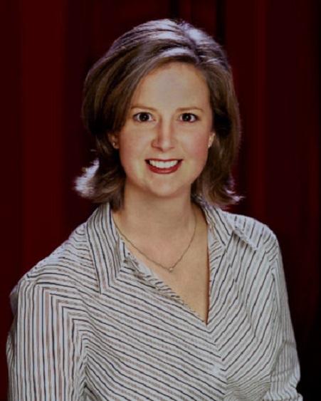 Dr. Katharine N Culp