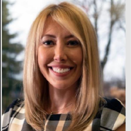 Dr. Katherine S Bandos