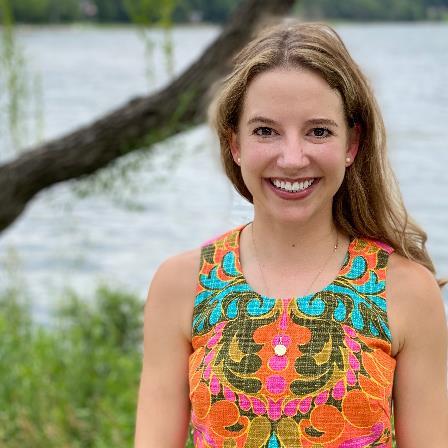 Dr. Katherine M Bell