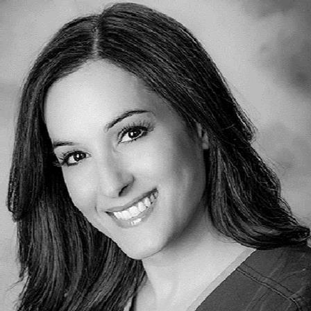Dr. Katherine K. Duffy