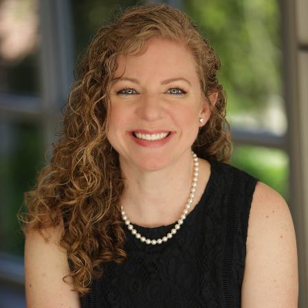 Dr. Katherine L Fry