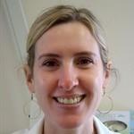 Dr. Katherine G Hefner