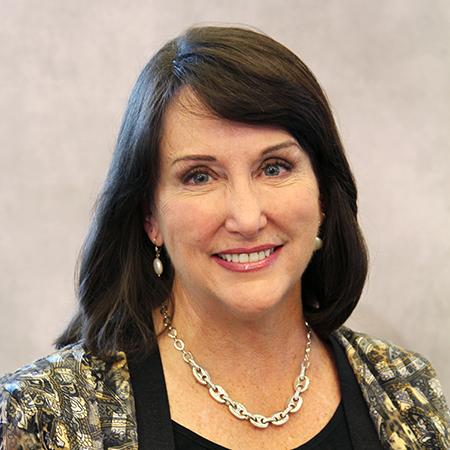 Dr. Katherine A Kucera