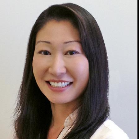 Dr. Katherine Masaki